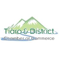 Tiaro Chamber of Commerce